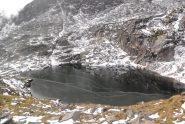 lago bojret