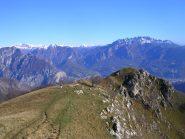 Sul Monte Rai