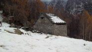 Alpe Moncrovino