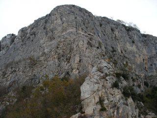 San Pietro dei Monti