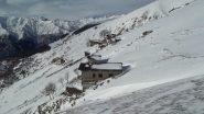 Alpe Campallero