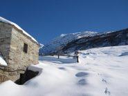 alpe Buri