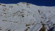 Alpe Fo inf e Arzola