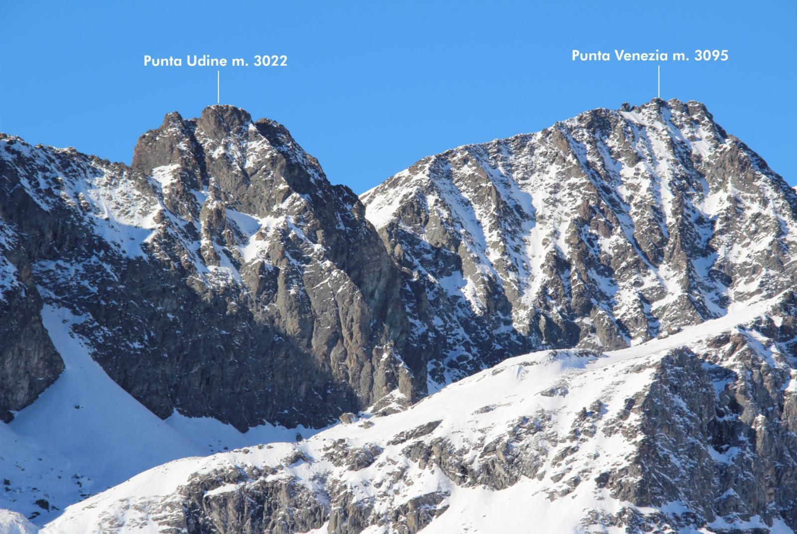 panorami ammirati dalla cima...05 (7-12-2013)