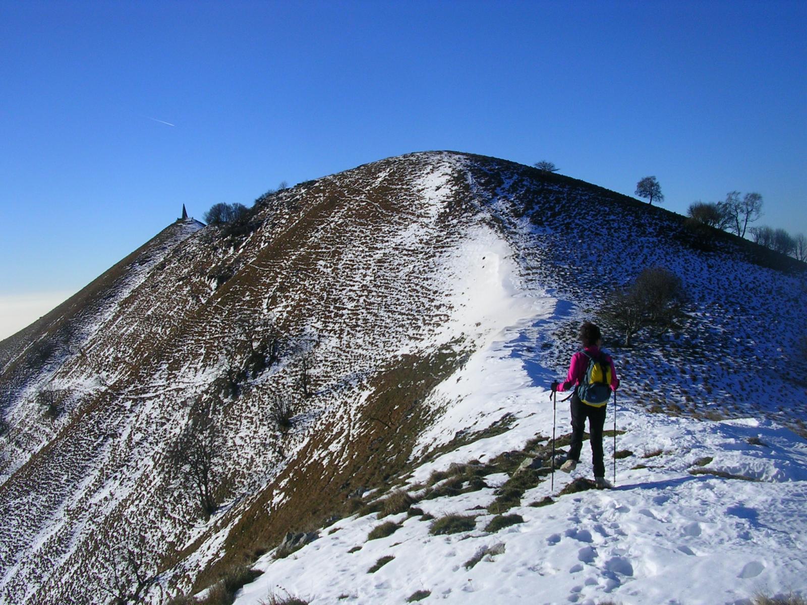 Monte Palanzone