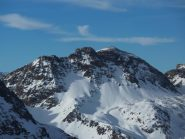 monte Scaletta a ovest del Bric Boscasso