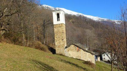 Chiesa di San Domenico al Coletto