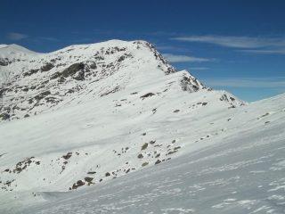 cresta del Frioland