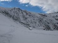 Il Vandalino dall'Alpe omonima