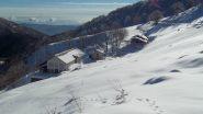 Alpe Sacchi