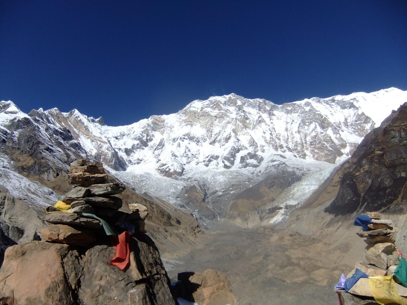 Annapurna Fang