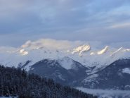 05 - Mont Fallere