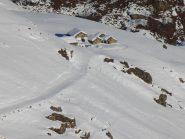 Alpe Bianasso
