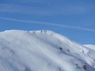 Monte Autes
