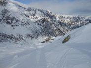 La Val Gronda