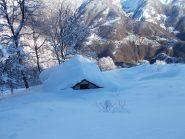 Alpe Cipollina di Dopra