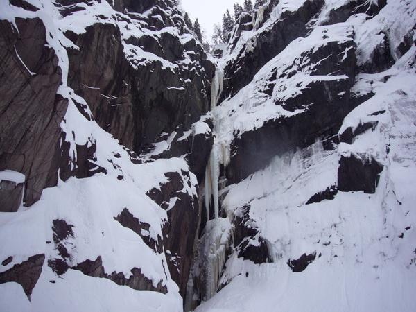 Rjukan Lipton 2014-02-16