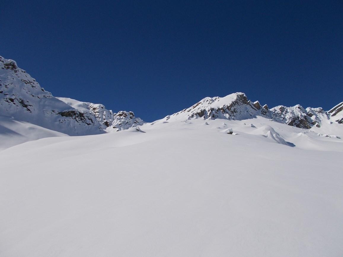 Orello del Sajunchè da Carcoforo 2014-02-17