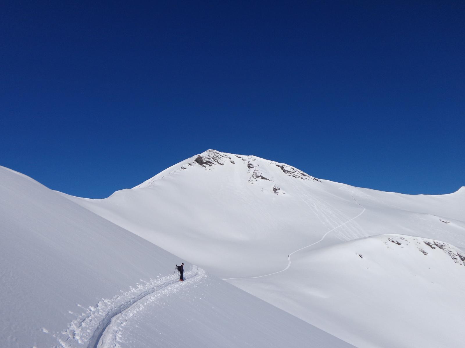 Barenhorn da Nufenen 2014-02-23