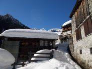 Alpe Oro Superiore
