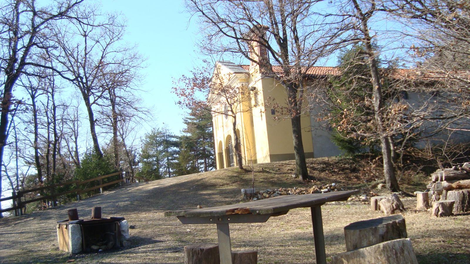 St.Abaco