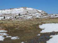 Monte Penello