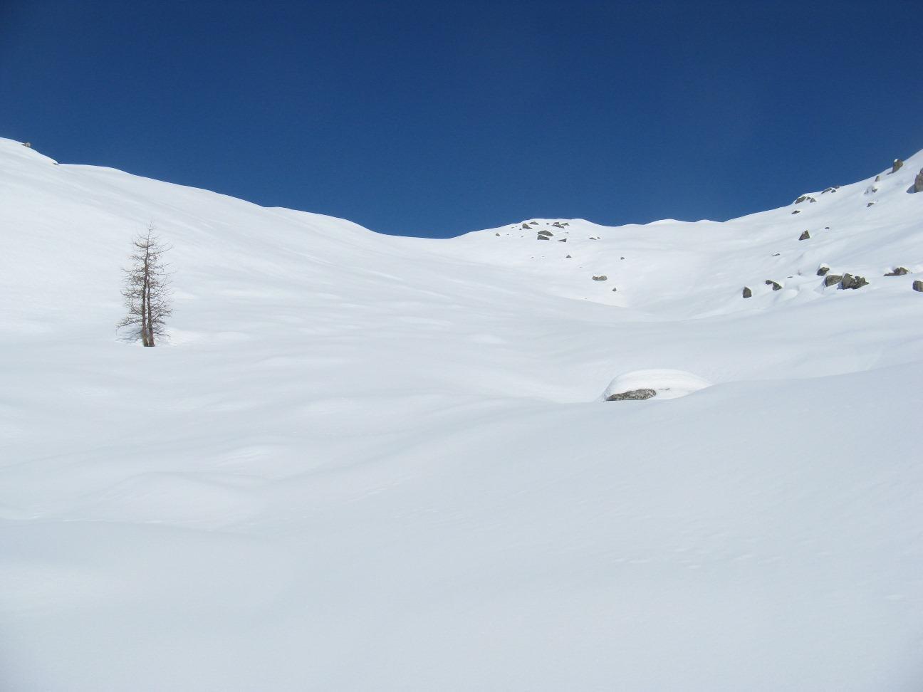 Molaz (Monte) da Cheneil 2014-03-09