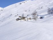 villaggio Cavanna