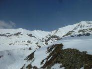 900 metri spettacolo
