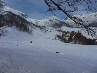 Alpe Palè