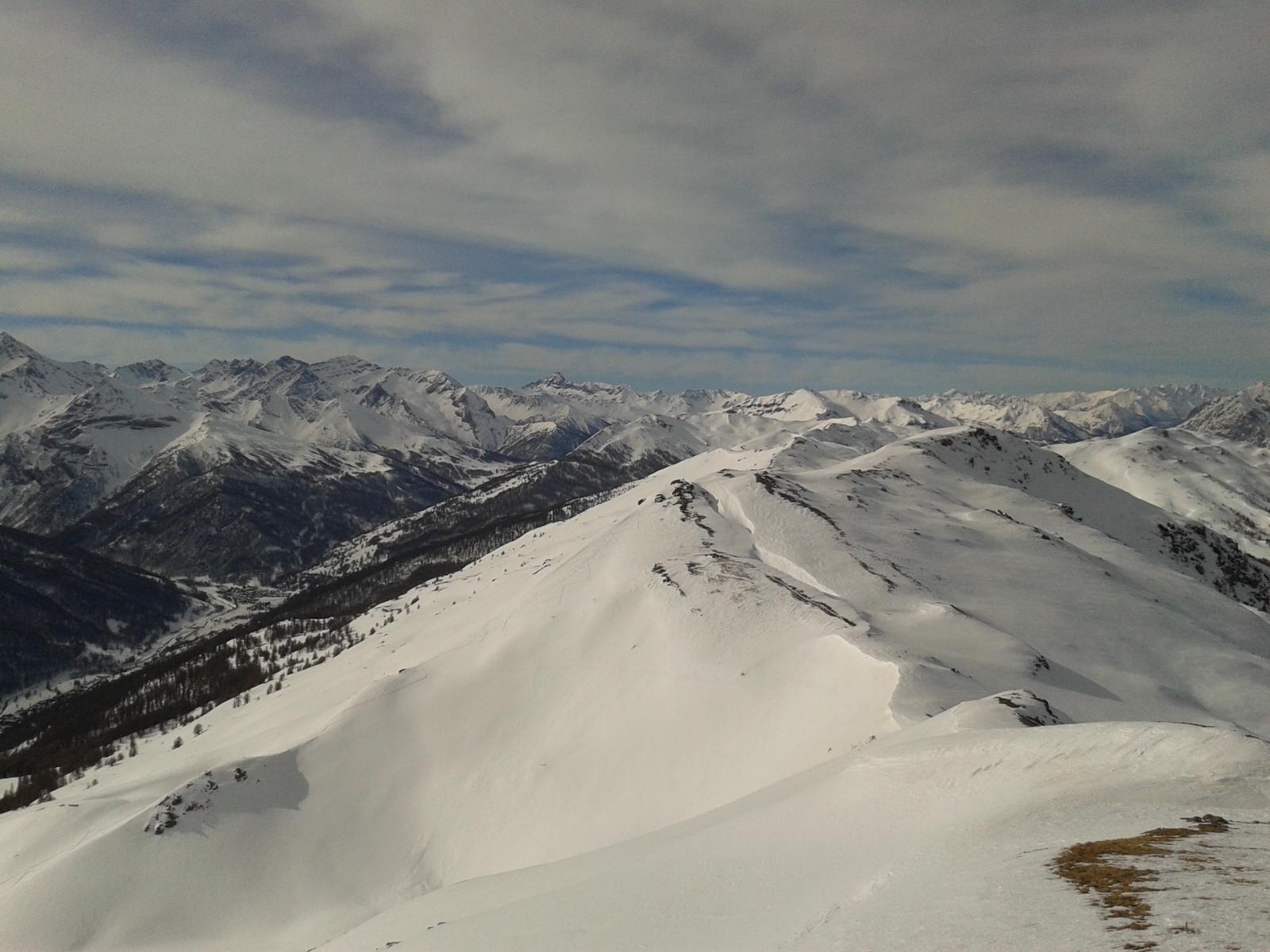 Panorama 2.