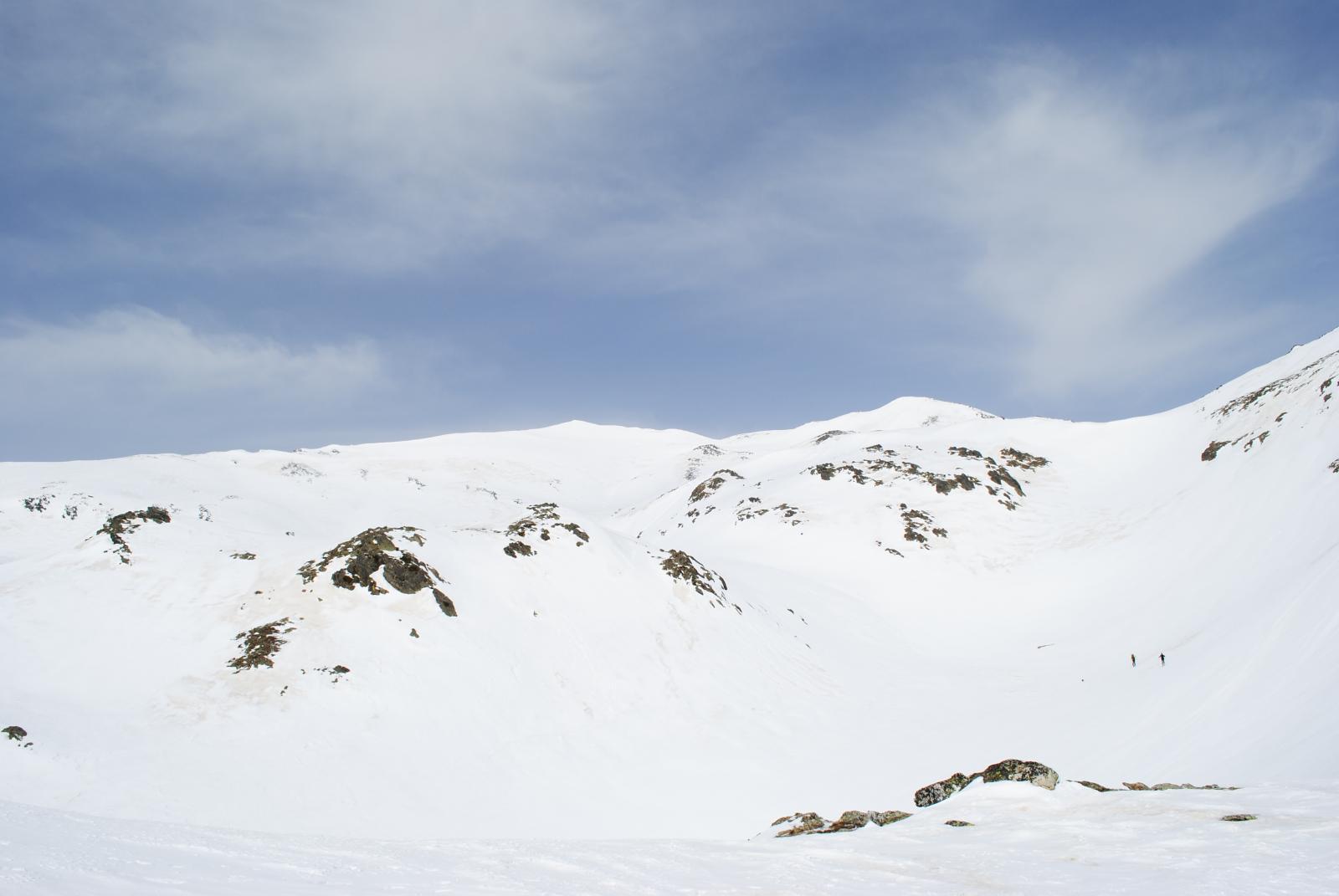 cima di Collalunga