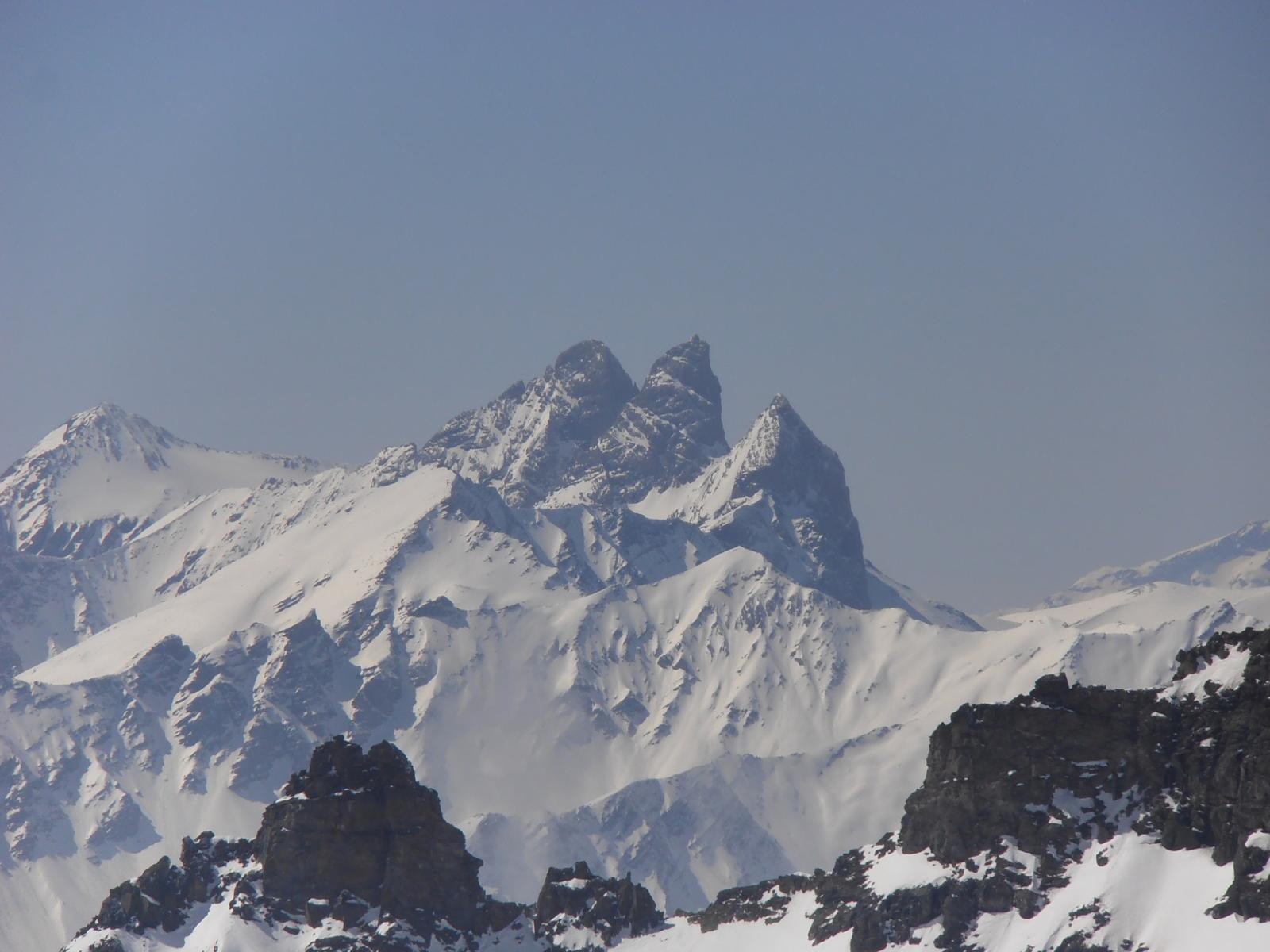 07 - Con la cima del Mont Brequin in primo piano si capisce meglio