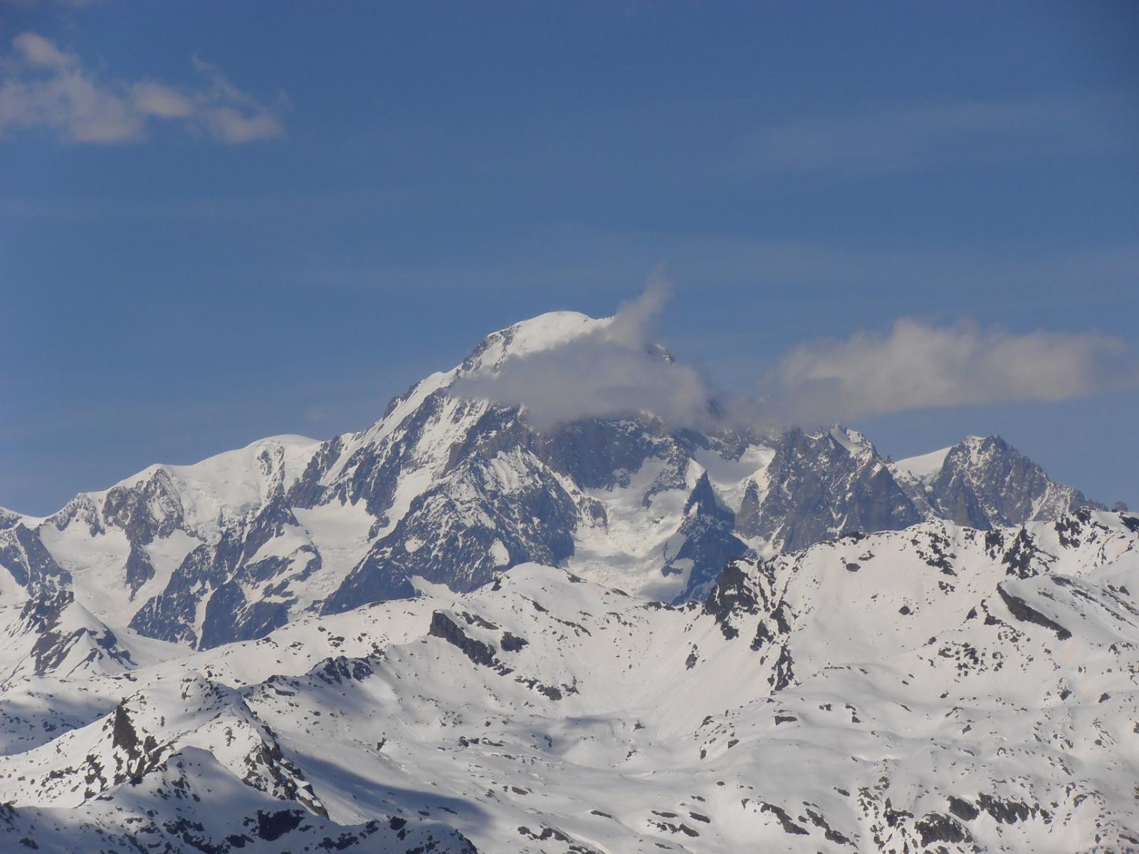 09 - Monte Bianco