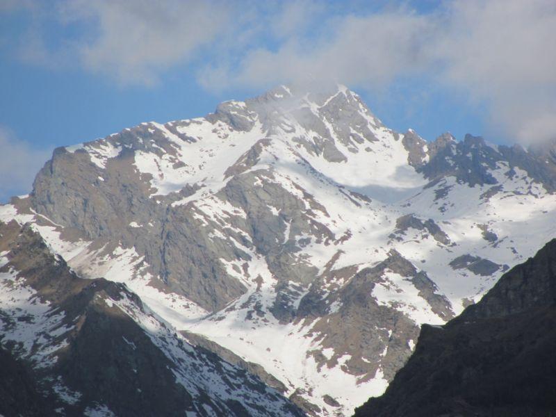 Il Monte Marzo