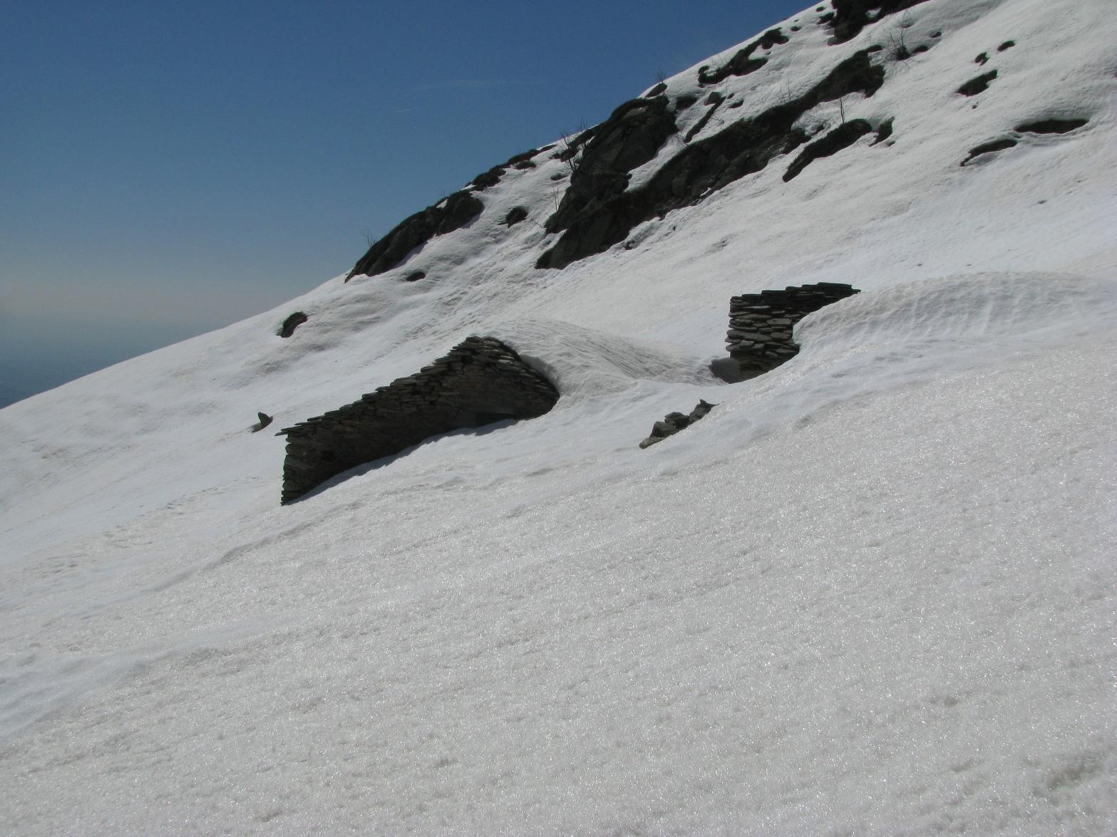 Alpe Pistone inferiore