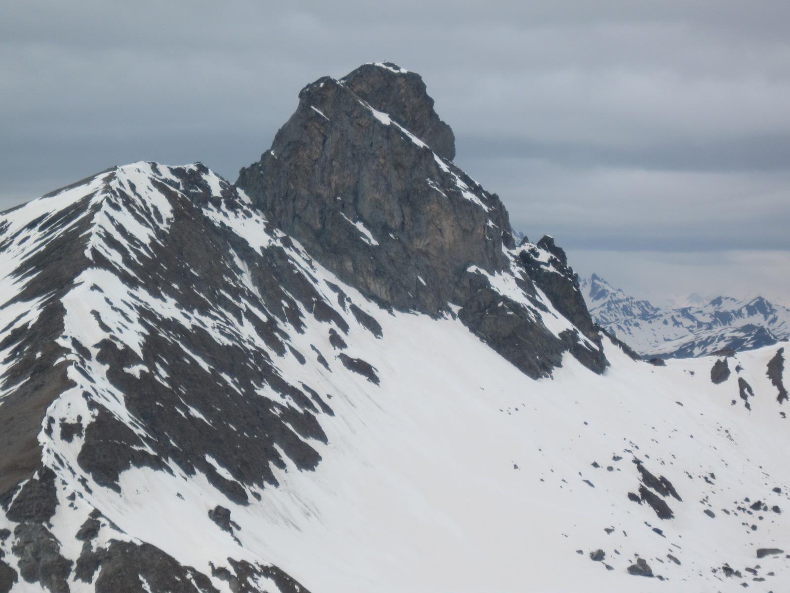 Roca della Niera