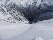 La Val Tignaga