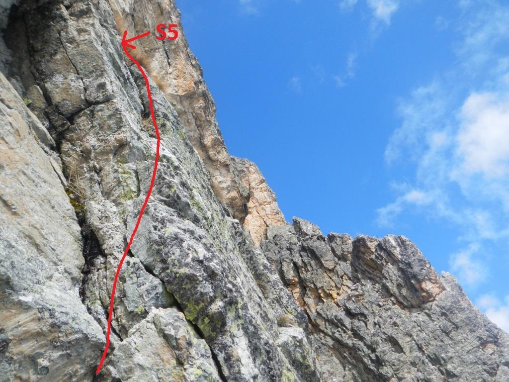 Castello (Torre) Via dei Torinesi 2014-04-25