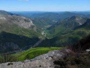 La Val Tanaro