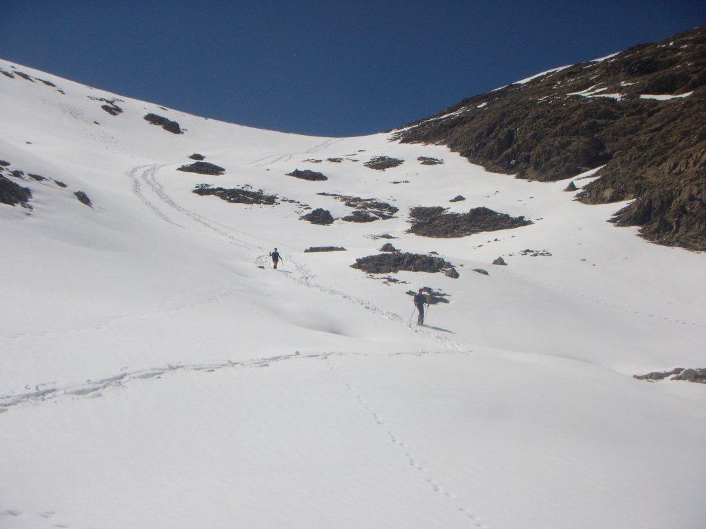 Civrari (Monte, Punta Imperatoria) da Niquidetto 2014-05-04