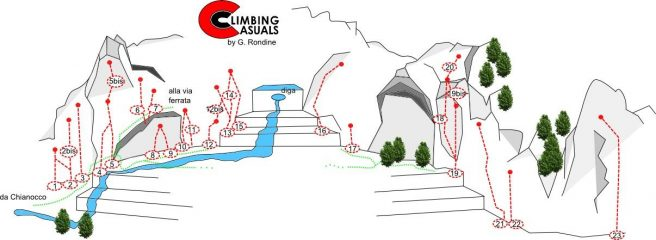 thanks to http://climbingcasuals.wordpress.com/