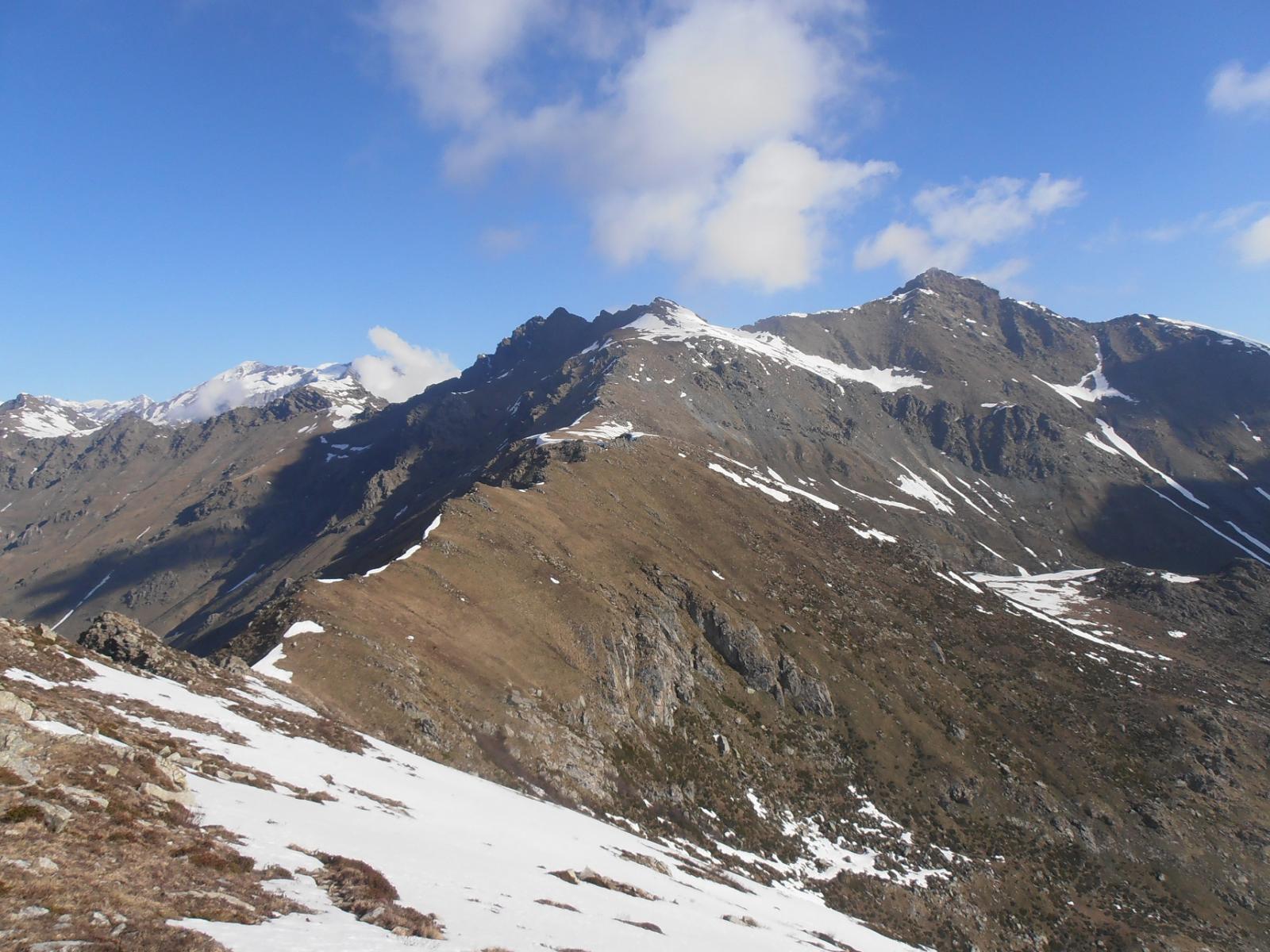 07 - Lunella dal colletto della Rocca Patanua