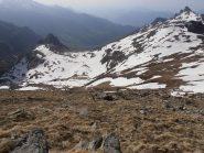 09 - vista dalla Rocca del Prete alla Patanua