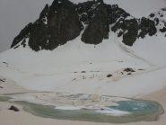 Lago Mongioie