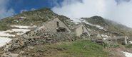 Alpe Buscajon m. 1968