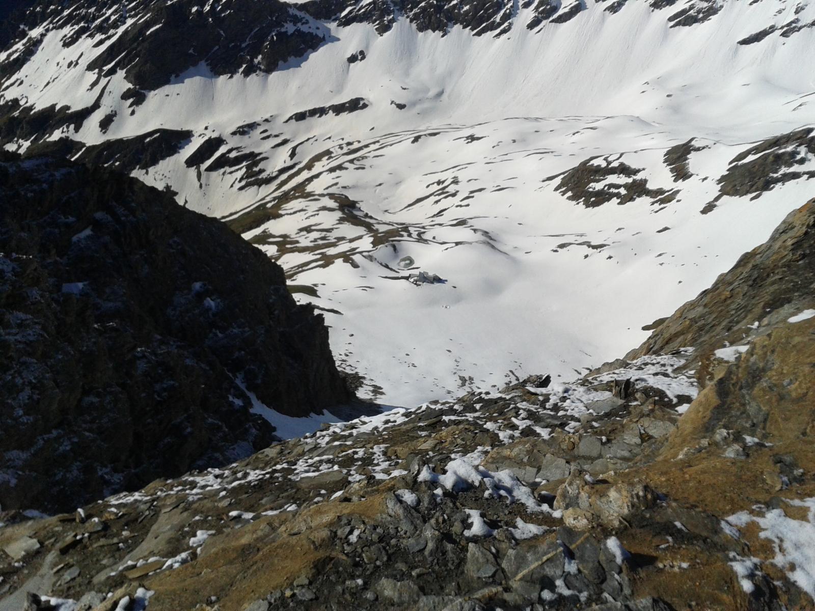 in basso si vede rif Frassati
