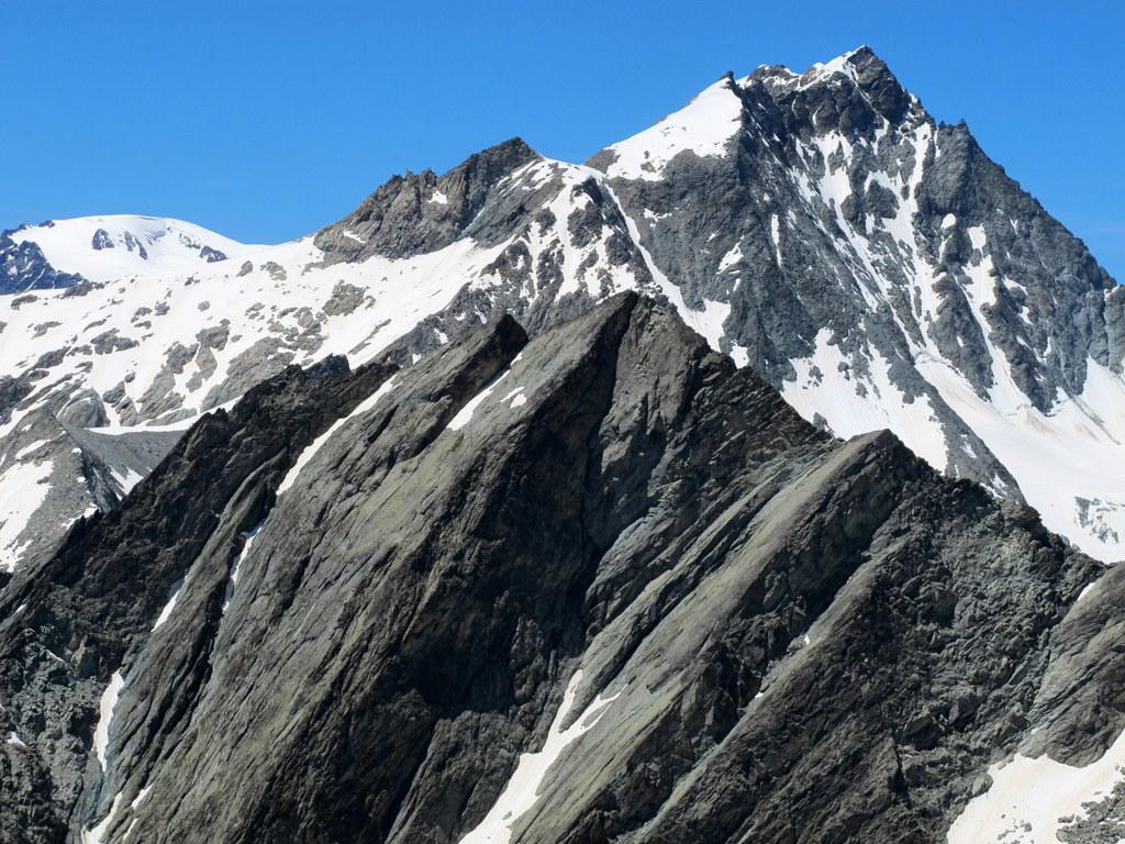 Le placconate del Mont Berlon
