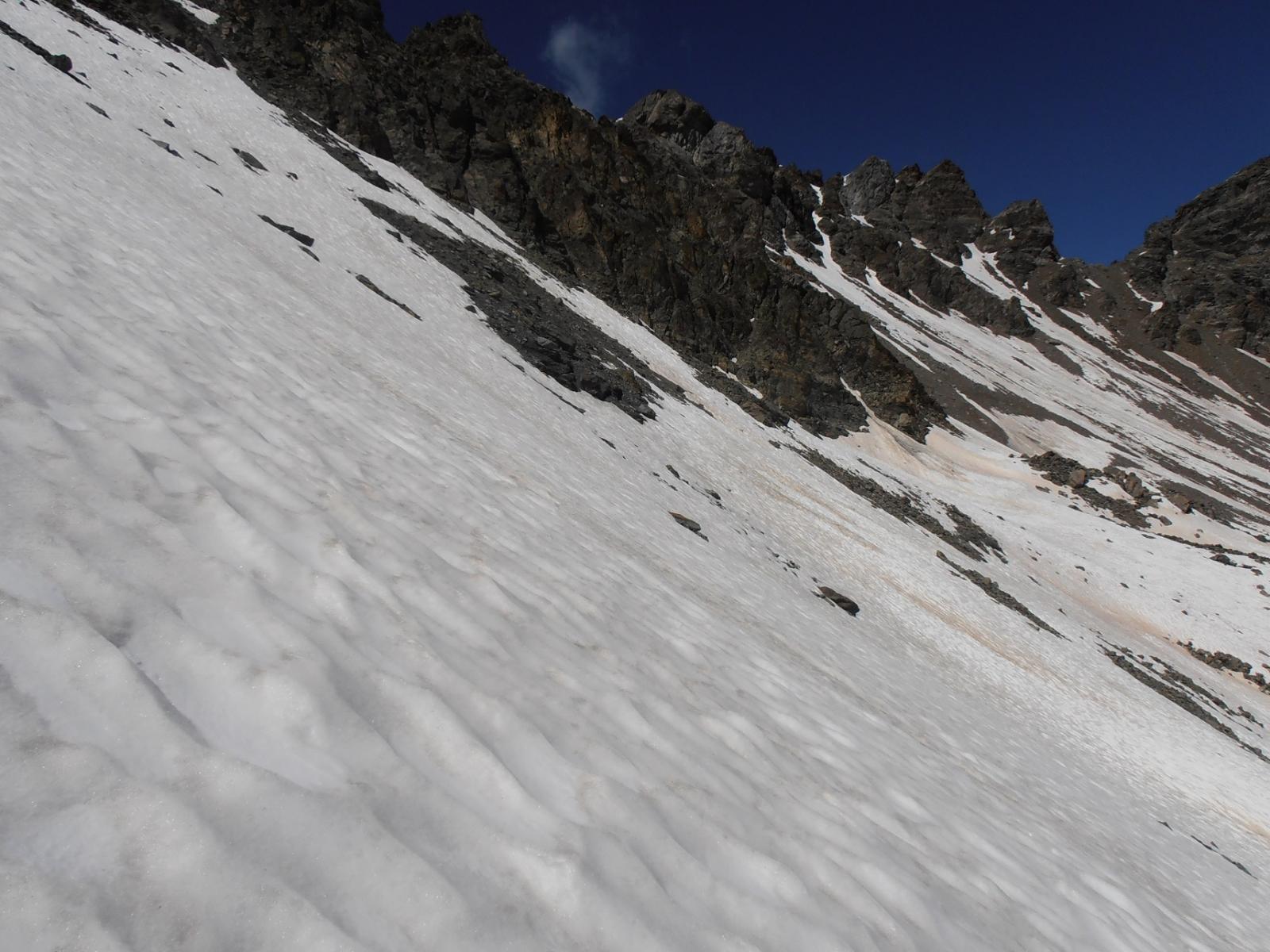 03 - pendenza nevaio