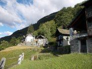 Alpe Monte